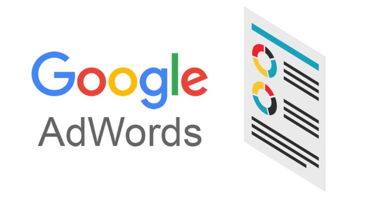 adwords report - adwords agency chicago
