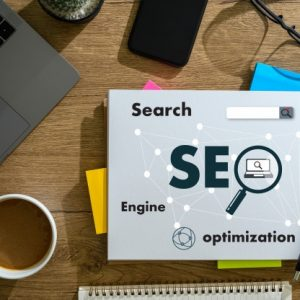 SEO PREMIUM For businesses who outrank