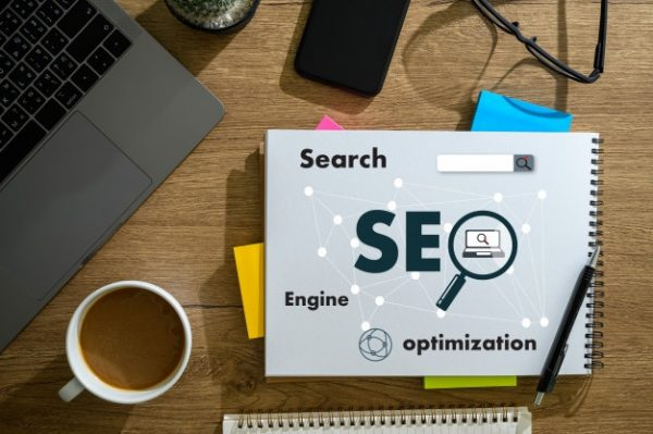 seo services chicago