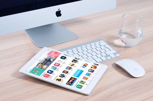 app developer service