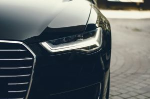 Best Automotive Marketing Company