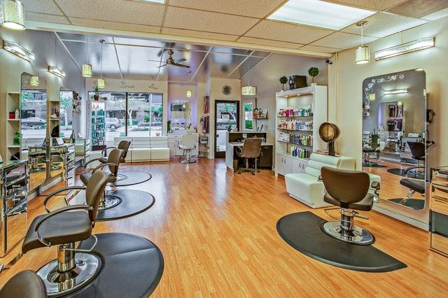 beauty services marketing chicago Boxmark