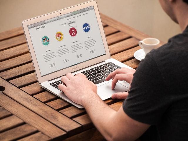 digital marketing agency in houston