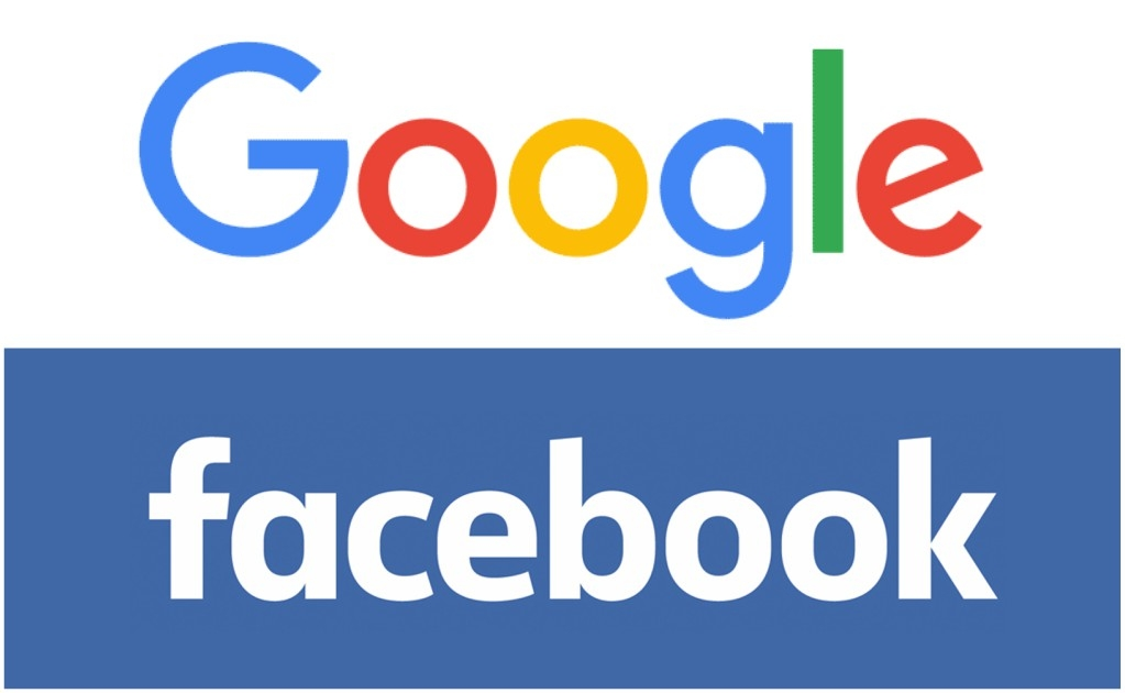 Is Facebook better for advertising than Google?