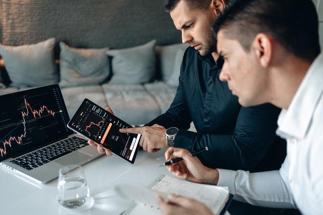 search engine optimization in digital marketing