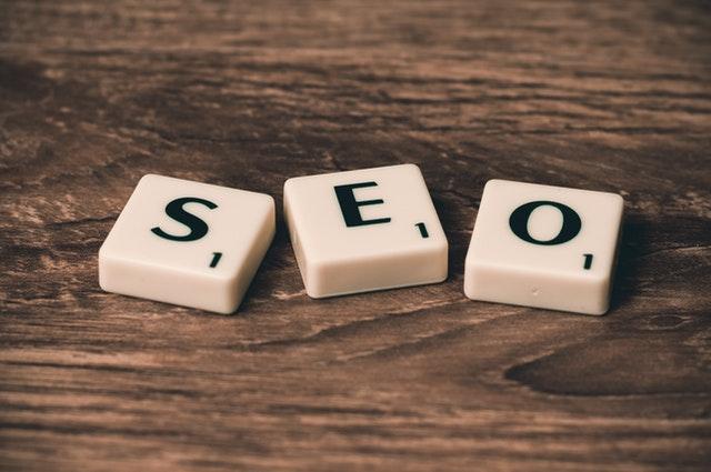 Benefits Of Content Writing Marketing SEO
