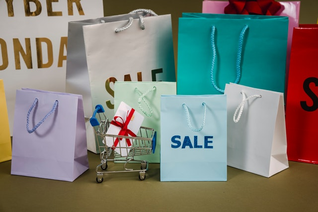 boost your business and increase sales