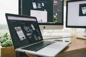 How To Find The Best Website Design Company In Dallas?