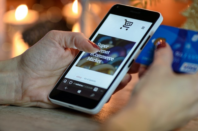 What Is E-Commerce And Why Do I Need It?