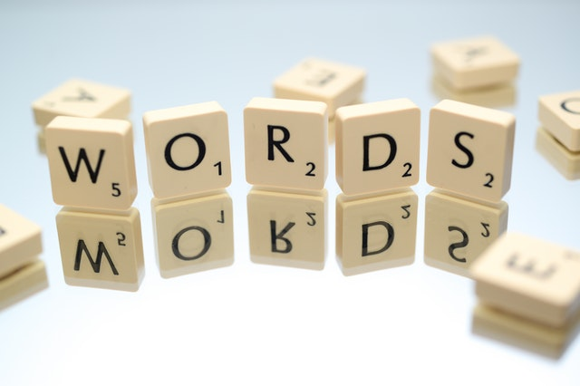 Search Engine Marketing How To Do It Correctly keywords