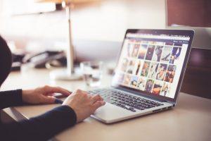 WordPress Experts Chicago flexible platform