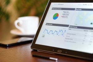 Signs that your business needs a new SEO Strategy
