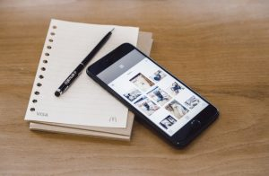 6 Benefits of Mobile SEO for Phoenix Businesses