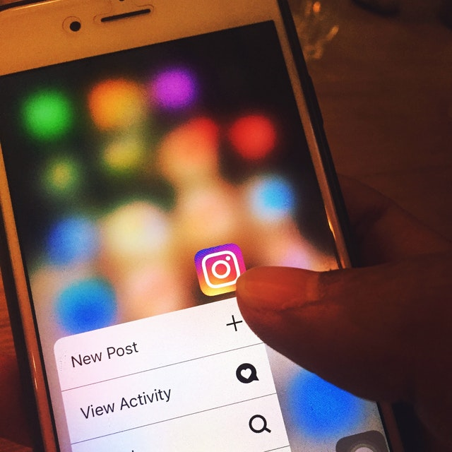 6 Benefits of Mobile SEO for Phoenix Businesses social media