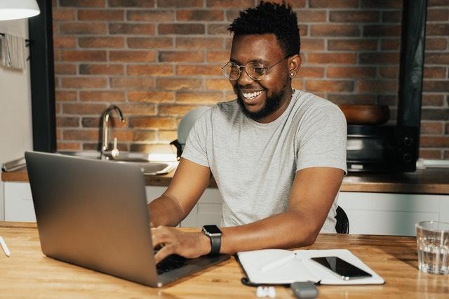 Benefits of having SEO Marketing in Jacksonville user-friendly website