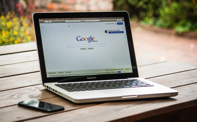 How to do local SEO google my business