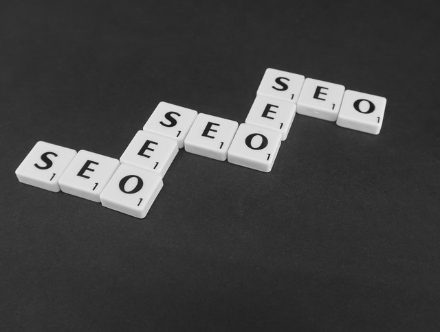 How to do local SEO local