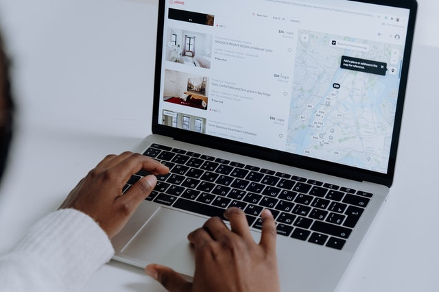 How to do local SEO?