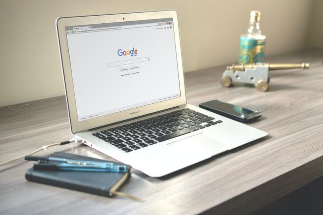 The SEO benefits of having a company blog increase traffic
