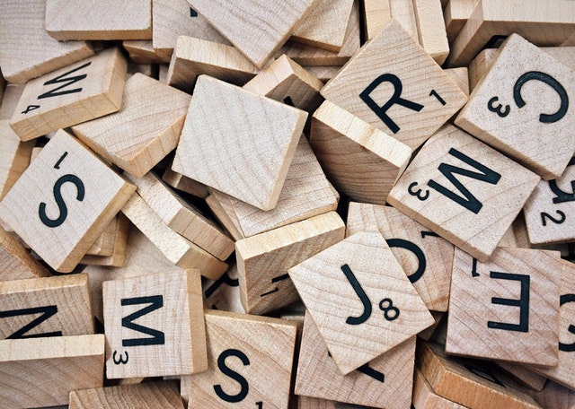 The SEO benefits of having a company blog keywords rank better