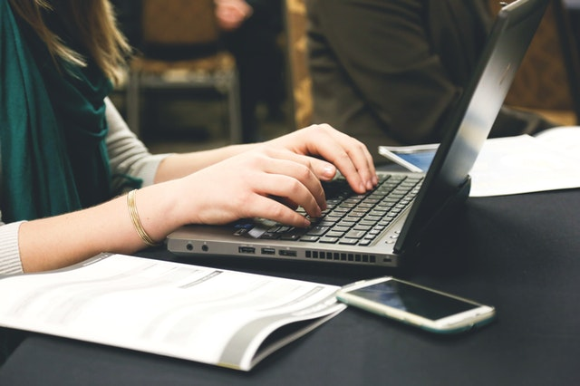 Tips for an Excellent SEO-Friendly Blog Post use transition words