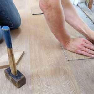 Marketing for Flooring Companies in Chicago